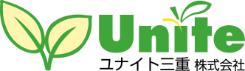 ユナイト三重株式会社