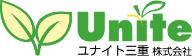 会社の軌跡|三重県・青果流通の中核企業、野菜・果物の仲卸なら【ユナイト三重】